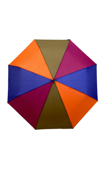 Esprit Compact Folding Umbrella