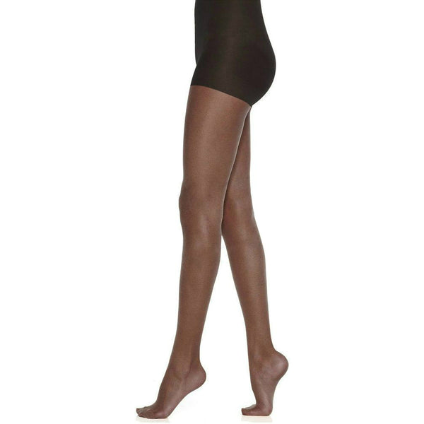 SIRECO Supreme Support Tights