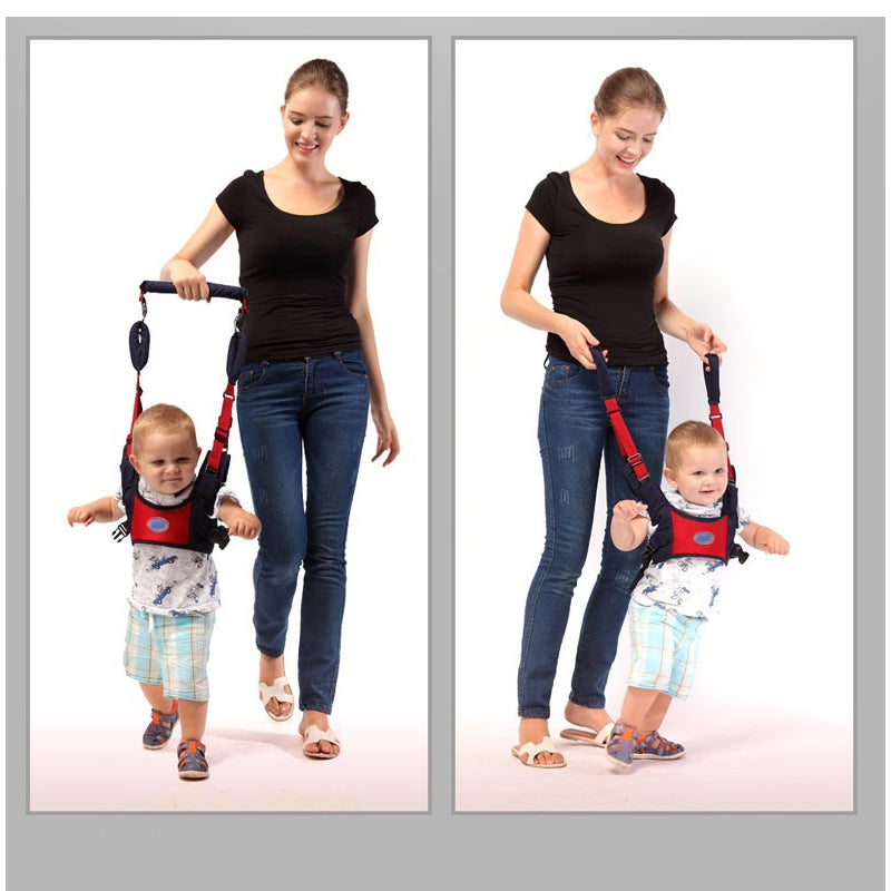 Baby Walking Harness