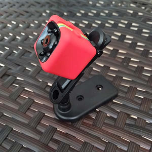 Night Vision Mini Camera