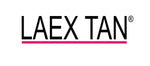 LAEX TAN Spray Tan Solutions & Training Academy supplied across the UK. We offer LAEX TANLevel 1 Spray Tan Training and LAEX TAN Level 2 Spray Tan Contour Training