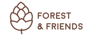 Forest&Friends