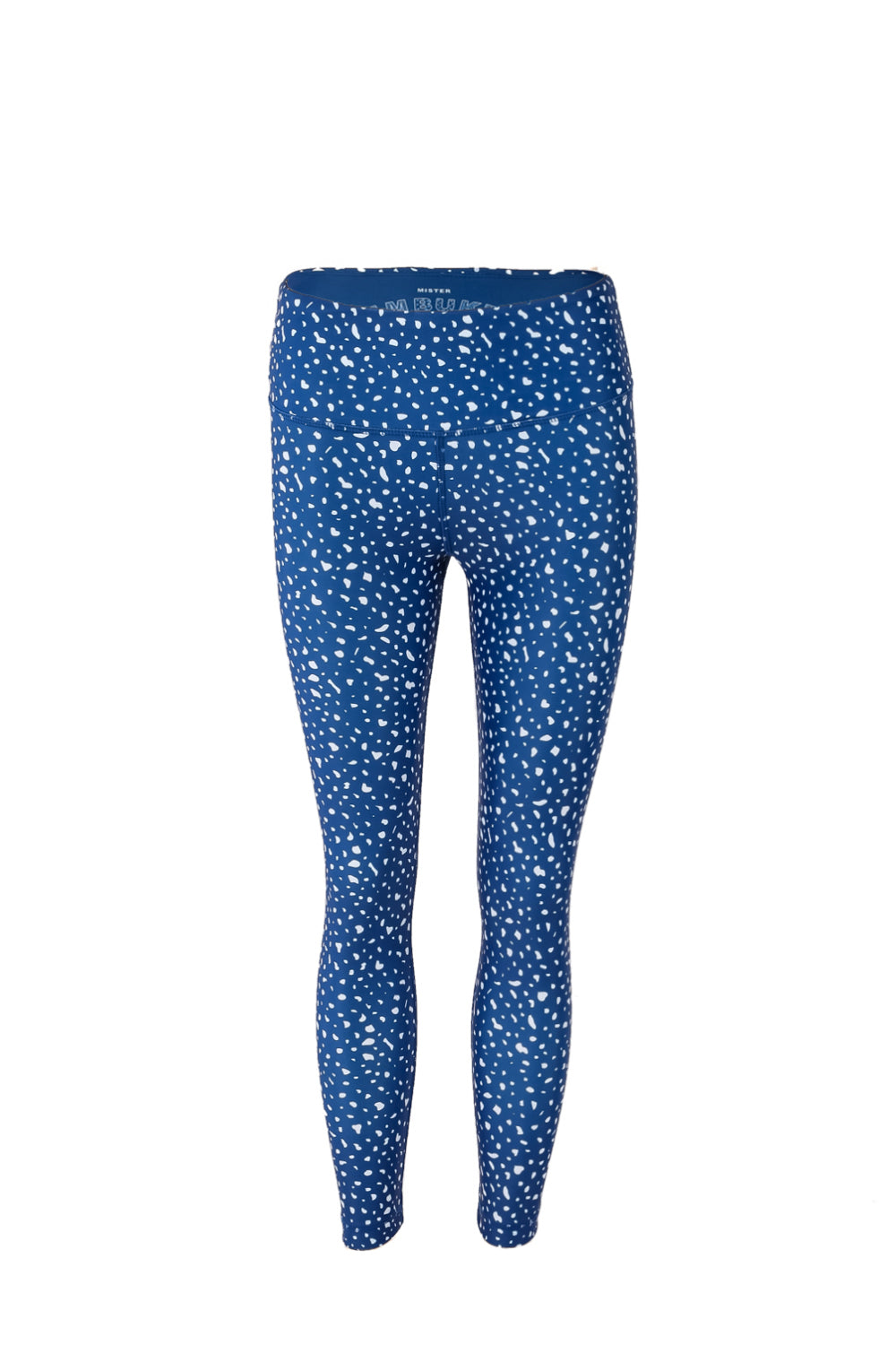 Speckle Leggings