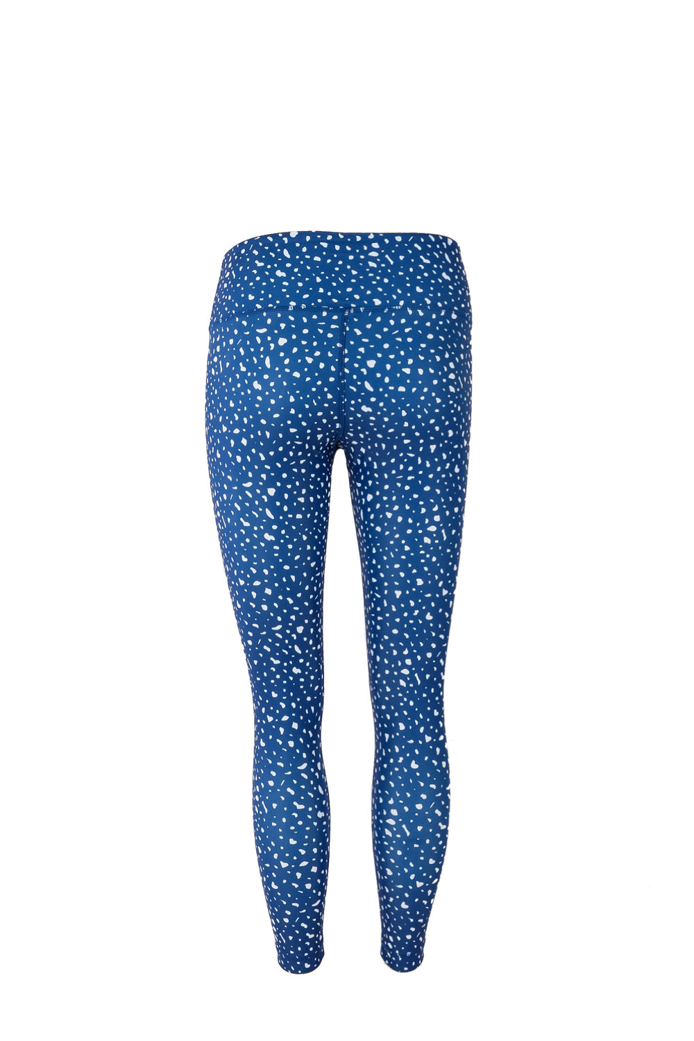 Speckle Legging