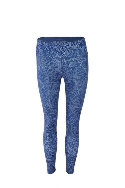 Atlas Legging
