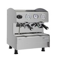 CIME CO-02 2 GROUP Espresso Machine - Espresso Doctor