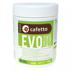 EVO® ESPRESSO MACHINE CLEANER