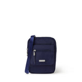 Far and Wide Bag - Navy