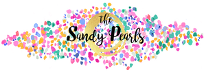 The Sandy Pearls