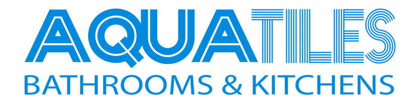 Aquatiles UK