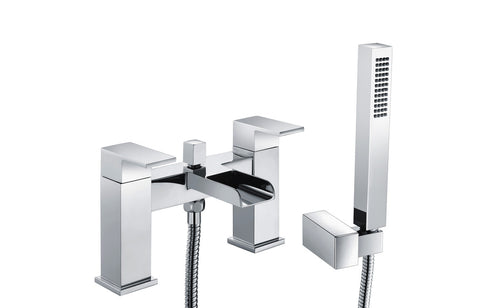 Ricco Bath/Shower Mixer