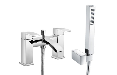 Rima Bath/Shower Mixer