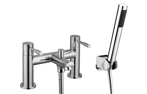 Primo Bath Shower Mixer