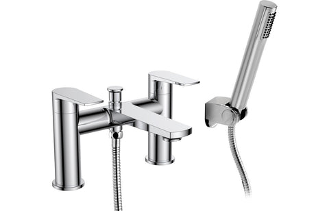 Pendio Bath Shower Mixer