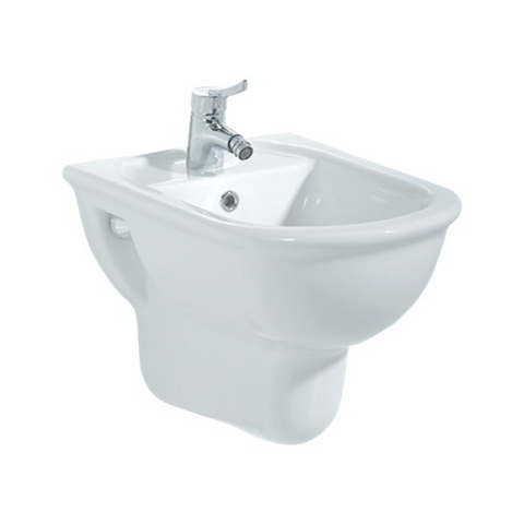 Selin Wall Hung Bidet