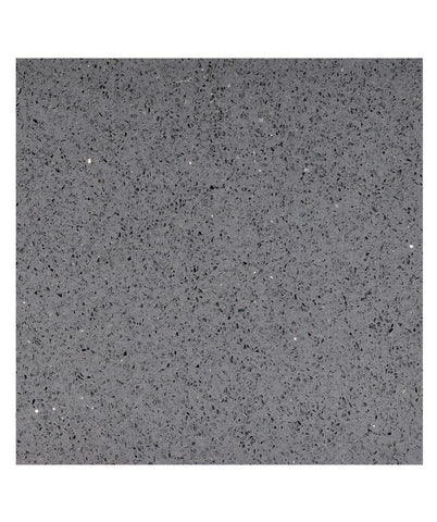 Grey Quartz Tile