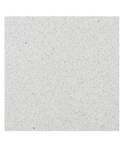 White Quartz Tile