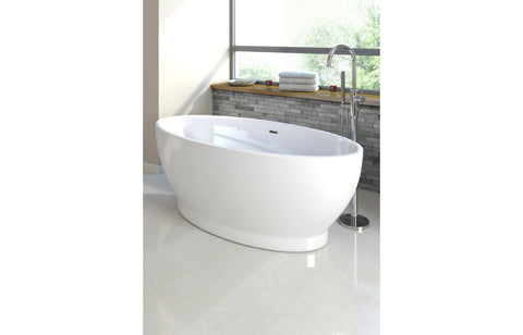 Venetian Freestanding 1675x765 0TH Bath