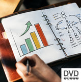 Improve Productivity DVD