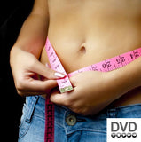 Lose Weight Quickly DVD - IsoHypnosis