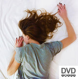 Sleep Reduction DVD - IsoHypnosis
