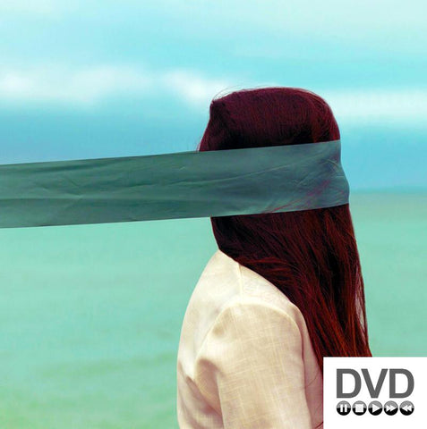 Stop Depression DVD - IsoHypnosis