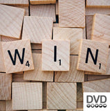 Win The Lottery DVD