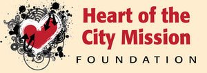 Heart of the City Mission Foundation