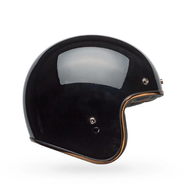 Bell Custom 500 DLX Rally Helmet