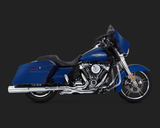 Vance & Hines Power Duals - Touring