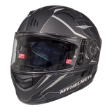 MT KRE SV Intrepid C3 Matte Helmet