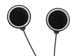 Sena 10S Dual Pack Bluetooth Headset