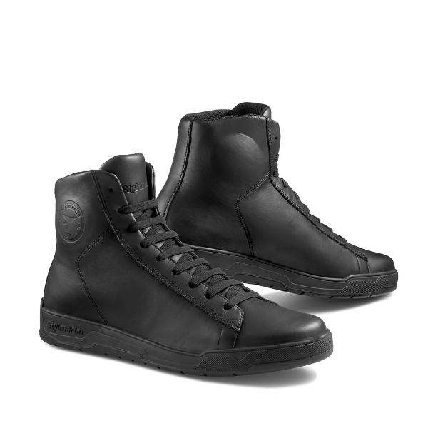 Stylmartin Core WP Boots
