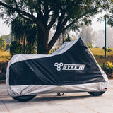 Byke'it! Waterproof Bike Cover-Large