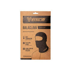 Byke'it! Insulate Balaclava