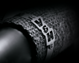 Vance & Hines Exhaust Header Wrap Kit