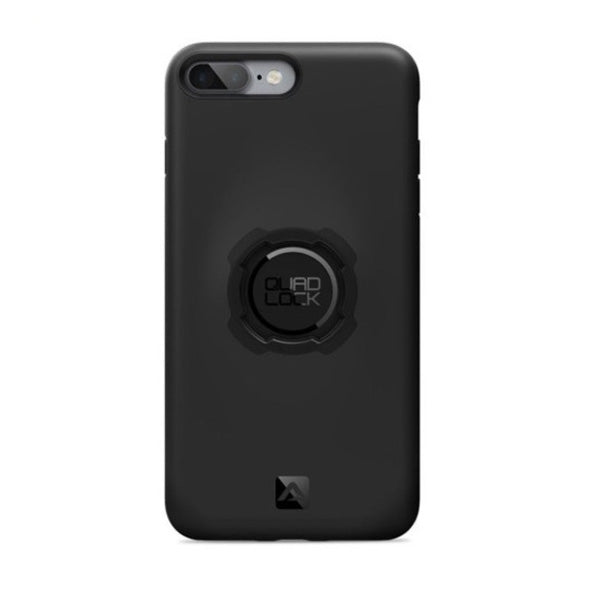 Quad Lock Case - IPhone 7+/ 8+