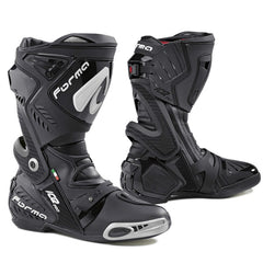 Forma Ice Pro Boots - CLEARANCE