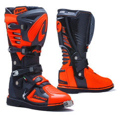 Forma Predator 2.0 Boots - CLEARANCE