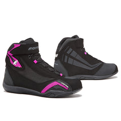 Forma Genesis Lady Boots