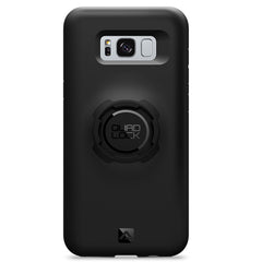 Quad Lock Case - Samsung Galaxy S9