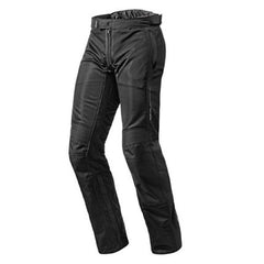 Rev'it! Airwave 2 Pants (Short)