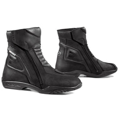 Forma Latino Boots