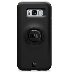Quad Lock Case - Samsung Galaxy S8