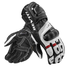 Rev'it! Spitfire Gloves - CLEARANCE