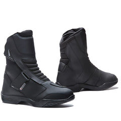 Forma Rival Waterproof Boots