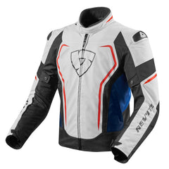 Rev'it! Vertex Textile Jacket