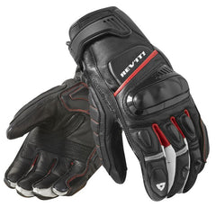 Rev'it! Chicane Gloves - CLEARANCE