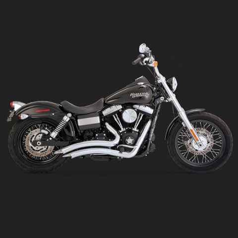 Vance & Hines - Buy Vance Hines Exhaust & Fuelpak Online in