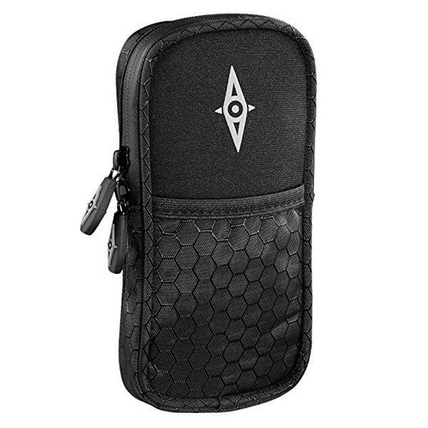 Point 65 Boblbee Backpack Phone Pocket - Universal